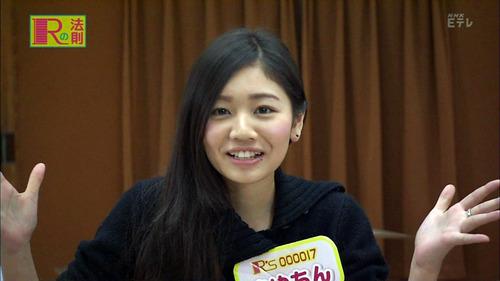 030-1-飯田麻由-01