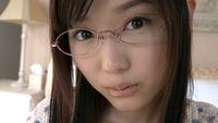 木嶋のりこ-12