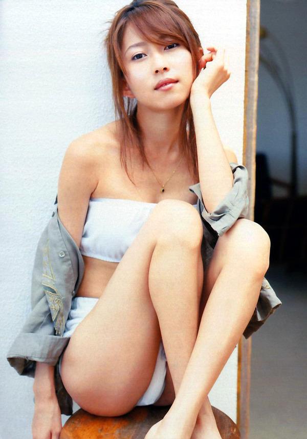 023-榎本加奈子
