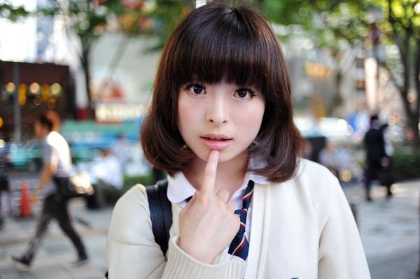 001-きゃりーぱみゅぱみゅ-01