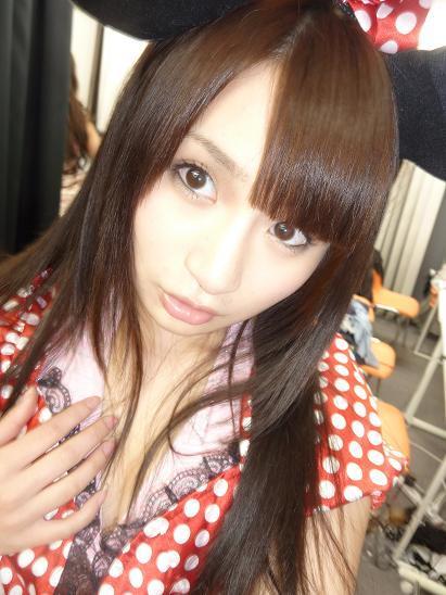 麻友美-3-08