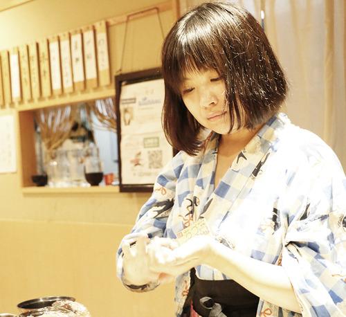046-なでしこ寿司-06