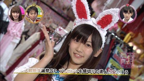107-石黒貴己-01