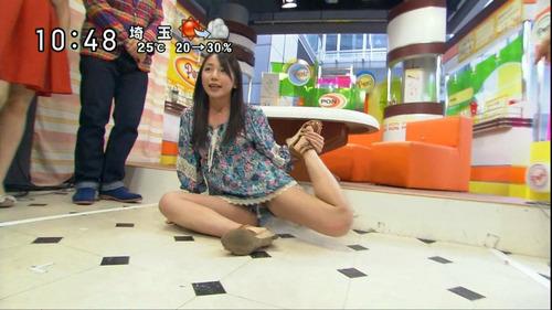 014-吉川友-見せパン-2-04