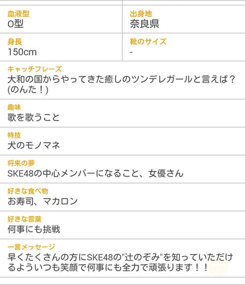 辻のぞみ-Profile-02