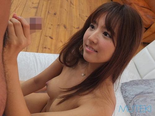 三上悠亜-鬼頭桃菜-150601-3-05
