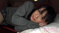 神河美音-09