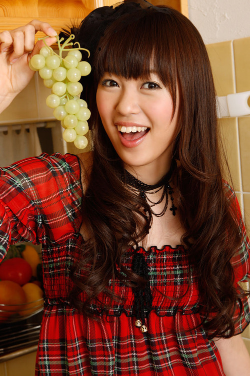 米沢瑠美-03