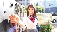 浜崎真緒-01