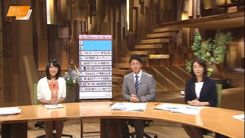 071-竹内由恵-17