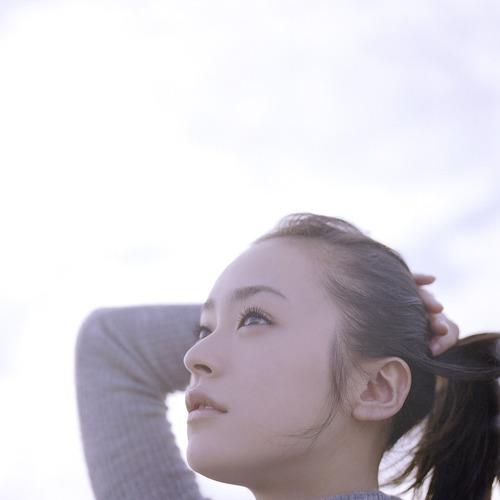 013-貫地谷しほり-06