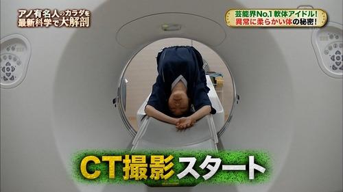 607-須田亜香里-01