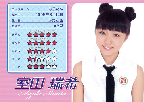 室田瑞希-Profile-01
