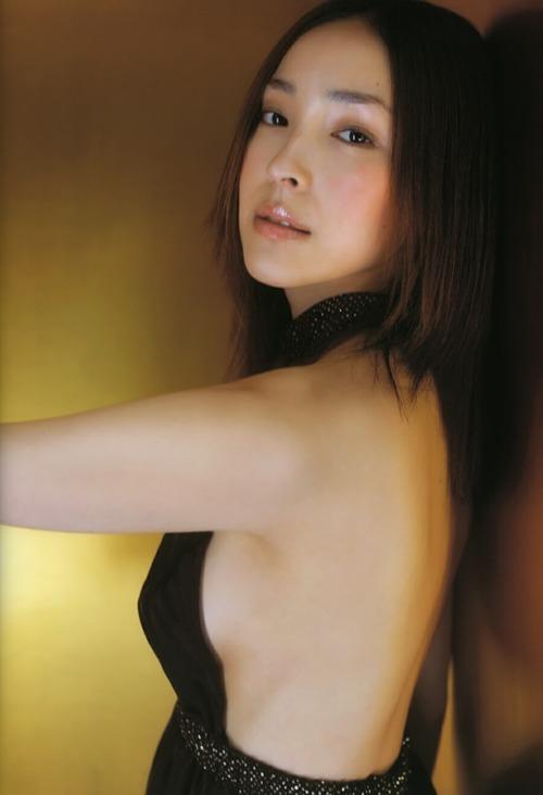 006-麻生久美子