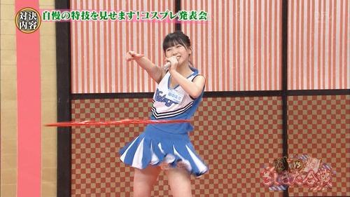156-田中美久&宮脇咲良-フラフープ-02