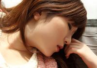 花穂-G-AREA-11