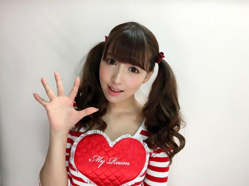 三上悠亜-event-160214-4-05