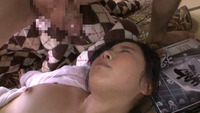 川越ゆい-御園さよ-成宮梓-臼井あいみ-50