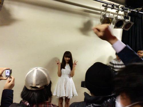 三上悠亜-event-160116-2-04