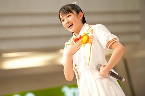 森戸知沙希-07