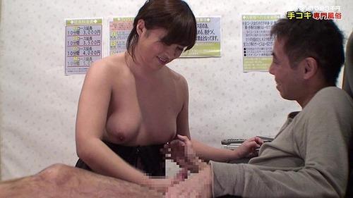 手コキ-150429-13