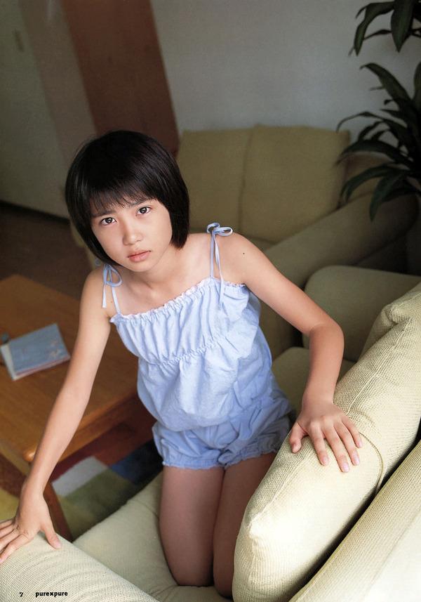 001-志田未来