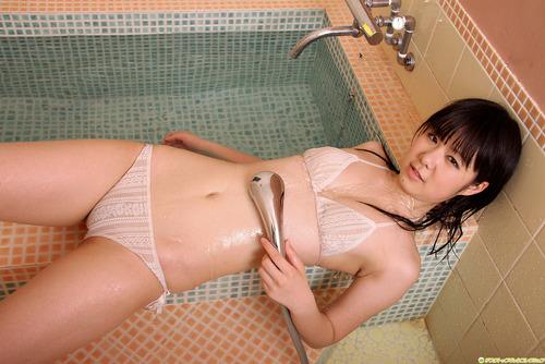 館野奈穂-2-06