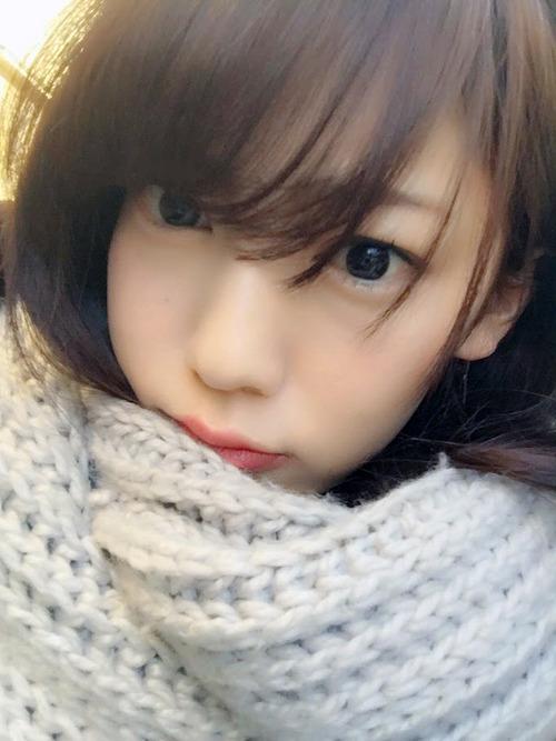室加奈子-image-01