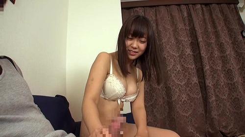 葉山美空-150710-08