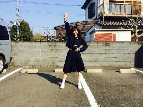 034-倉科カナ-03