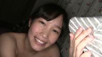 春日野結衣-150216-09