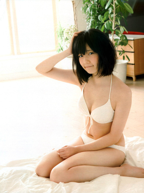 089-島崎遥香