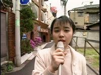 朝岡実嶺-091211-01