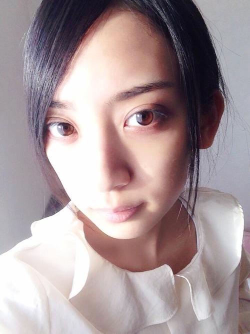 辻本杏-Twitter-08
