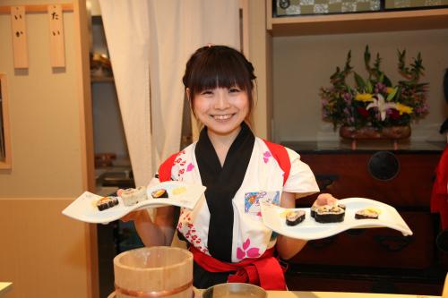 046-なでしこ寿司-04