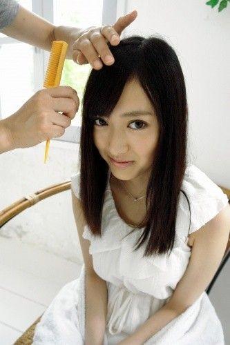 590-橘梨紗-高松恵理-06