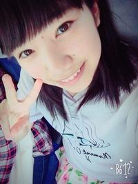 大友茉莉-来田えり-2-02