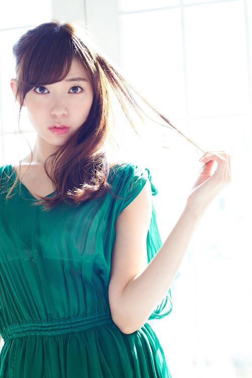 渡辺美優紀-160201-wpb-06