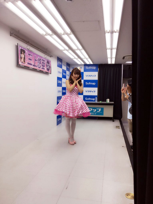 三上悠亜-event-160214-3-11