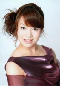 046-菅原瞳-真木麗子-純野静流