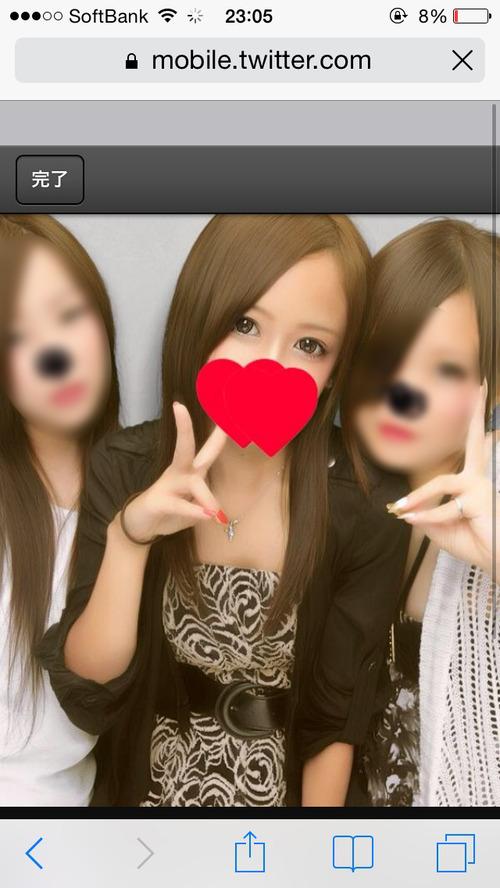 010-谷口愛理-054-01