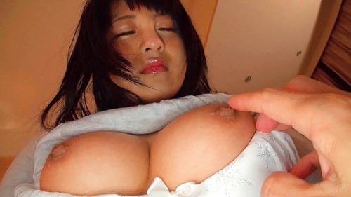 桜木郁-140901-06