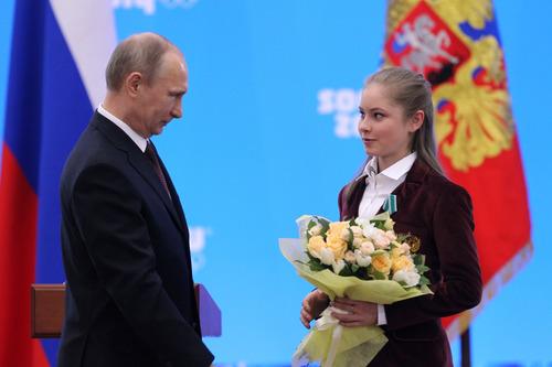 031-ユリア・リプニツカヤ-08