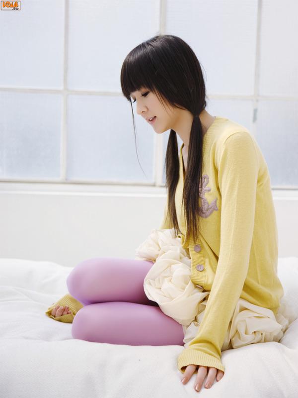 019-3-Perfume-樫野有香-02