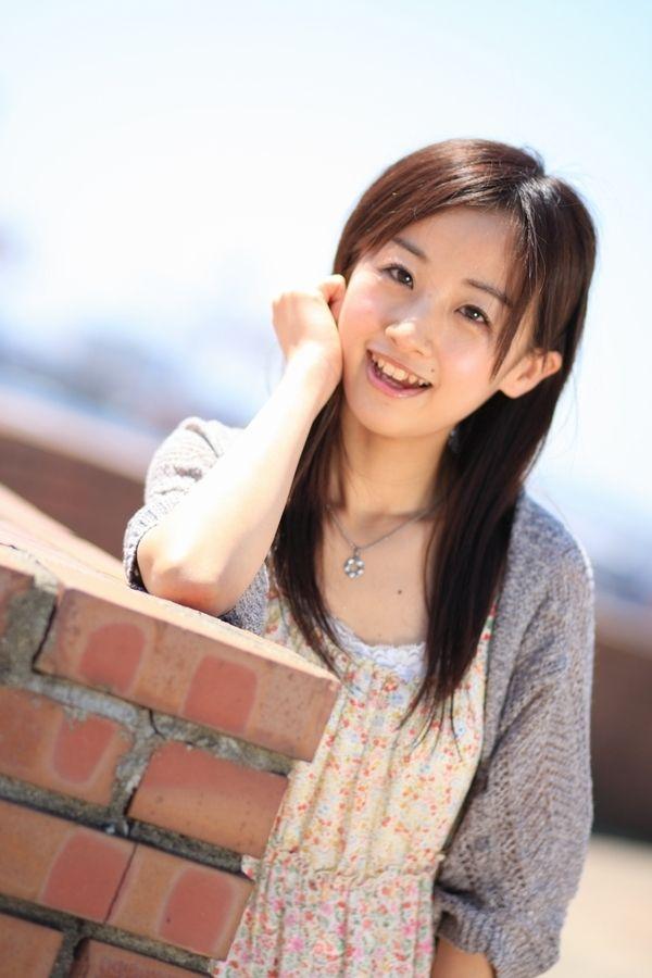 049-笹原りむ-02