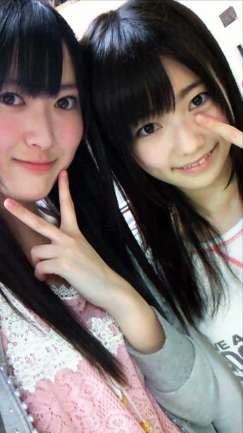 012-高松恵理&島崎遥香-01
