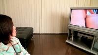 鮎川結女-120922-13