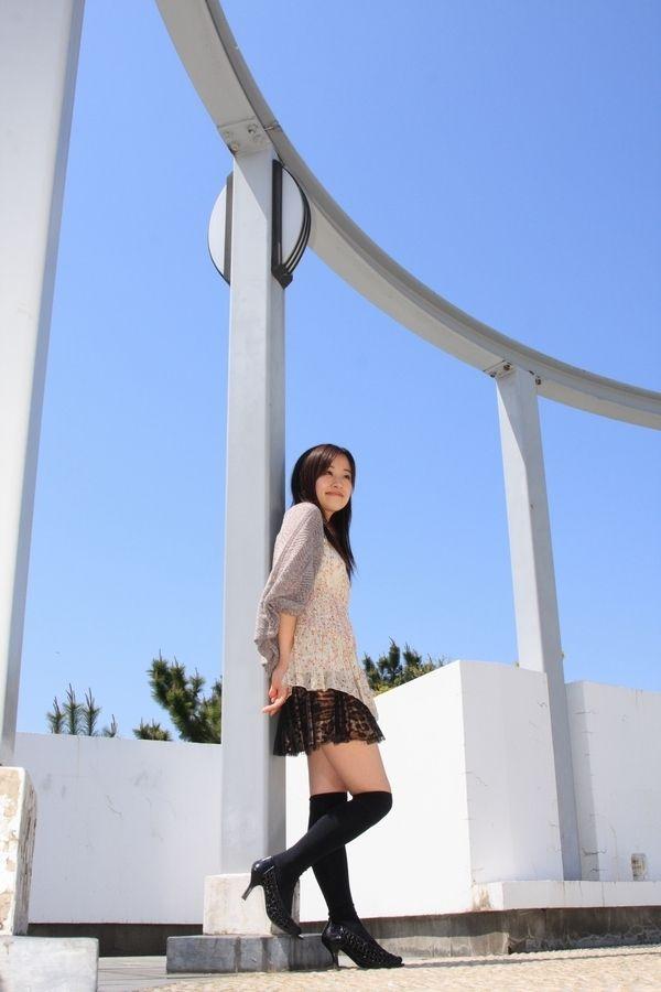 049-笹原りむ-07