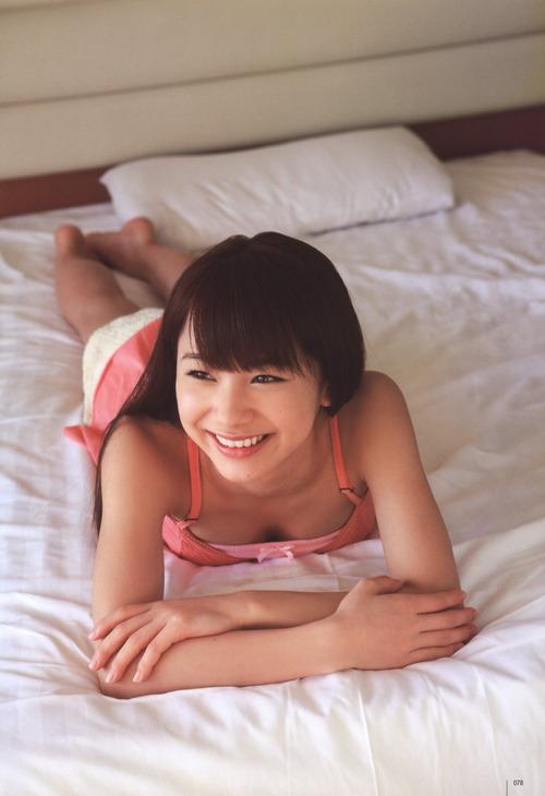 石田亜佑美-04