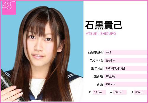 019-石黒貴己-Profile